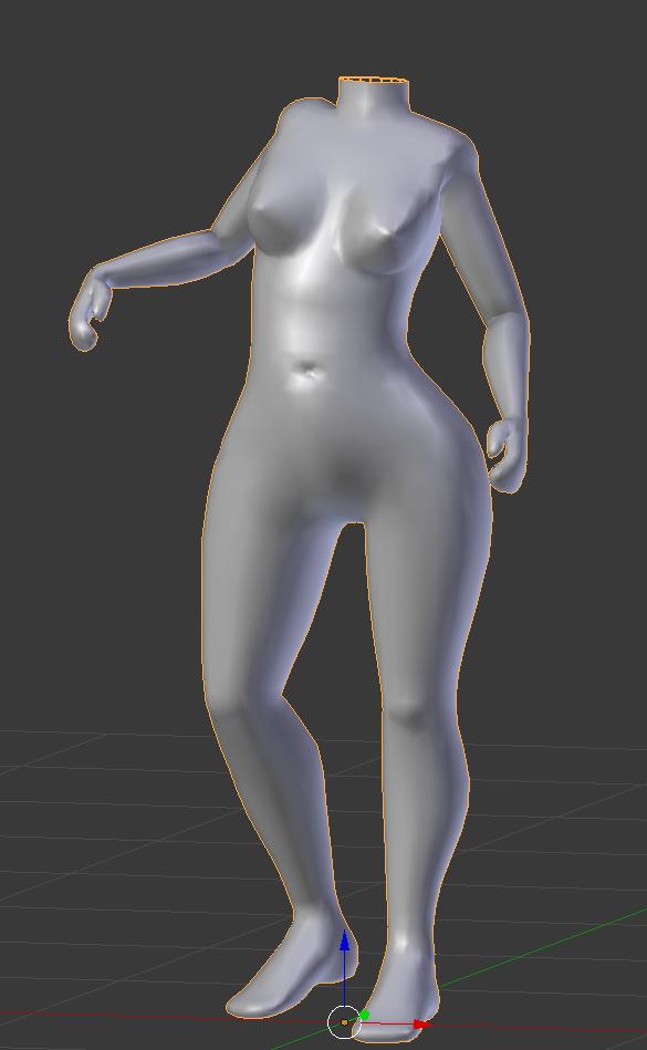 Model Demo